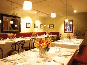 Franks_dining_room